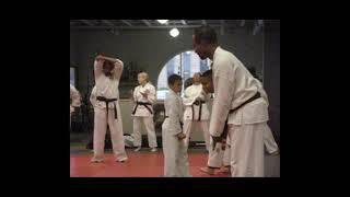 Southfield Martial Arts 11