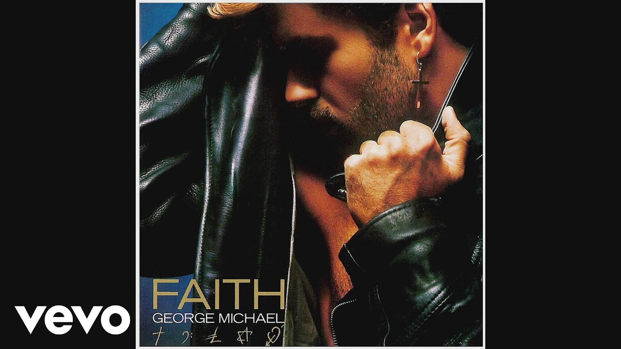 george-michael-hand-to-mouth-audio-georgemichaelvevo