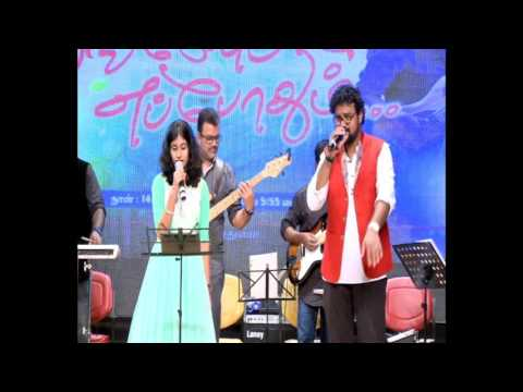 3, Udhaya Udhaya