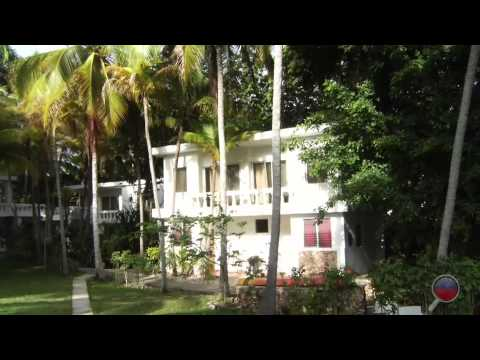 hotel cyvadier restaurant plage jacmel haiti youtube. Black Bedroom Furniture Sets. Home Design Ideas