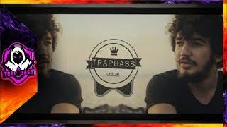 Onur Can Özcan - Yaramızda Kalsın (Trap Remix) #BerkSezgi
