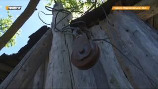 На Прикарпатье опасное развлечение за 30 грн стоило парню жизни
