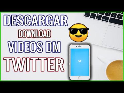 Download Mensaje Privado & DM (Direct Message) || Twitter 2021