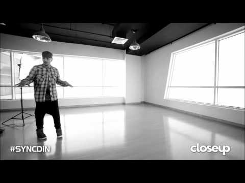 Popping Tutorial (Extended Version)