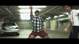 PSY - GANGNAM STYLE (강남스타일) M/V BYUNTAE STYLE! (PARODY)