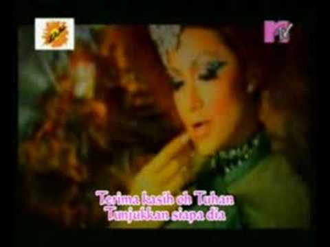 Krisdayanti - I´m Sorry Goodbye Mp3