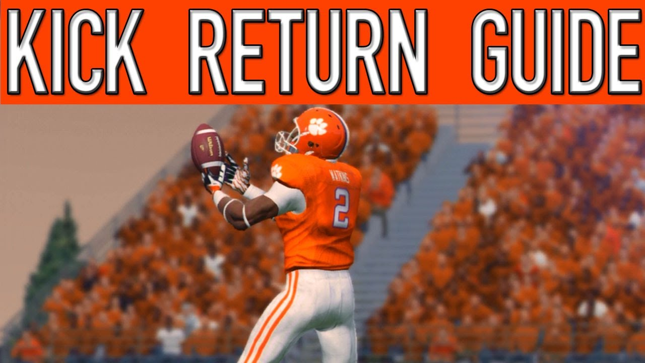 how to get easy coins in ncaa 14