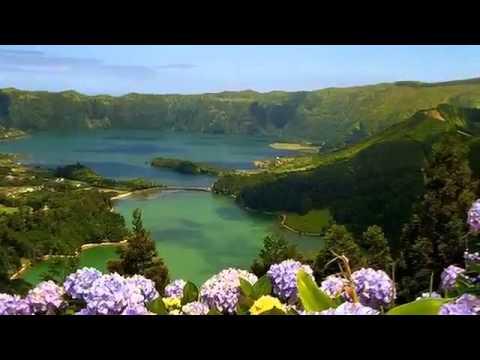 Yedi Karanfil - Ney Fon Müziği
