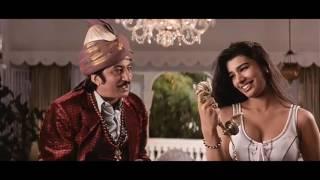 Hum Aapke Dil Mein Rehte Hain (1999) w English Subtitle
