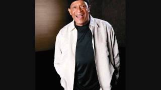 Favorite Ever Al Jarreau Songs