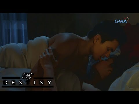 My Destiny: Full Episode 41