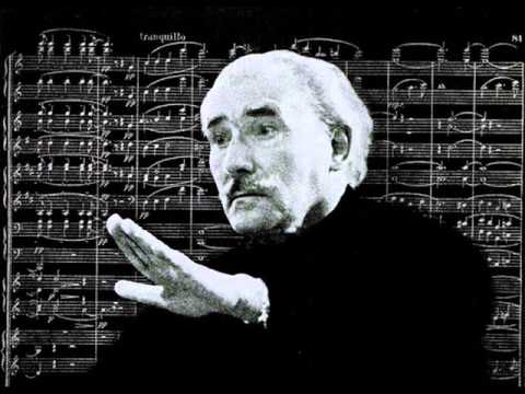 Arturo Toscanini - Beethoven : Symphony No. 4 in B-flat major, Op. 60