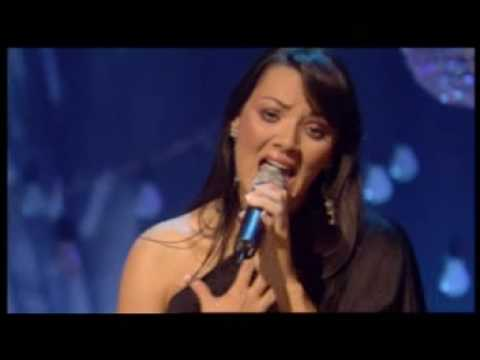 There Are Worse Things I Could Do - Martine McCutcheon