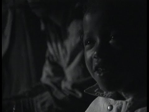 Save The Children - 1997. Kevin Harris
