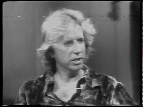 SCI-Arc Promotional Video (1975)