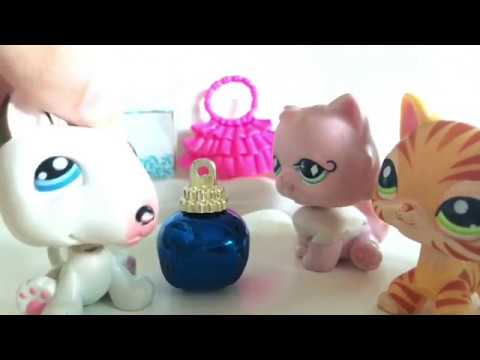 LPS: One-Take Challenge (PART 3)