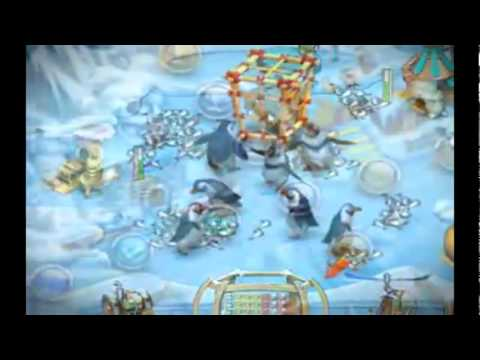 farm frenzy 3 ice age full version for free
