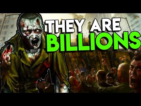 They Are Billions Gameplay | INTO AN UNTAMED LAND | Let's Play #2