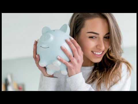 Financial Advice for College Grads   RISMedia's Home Update