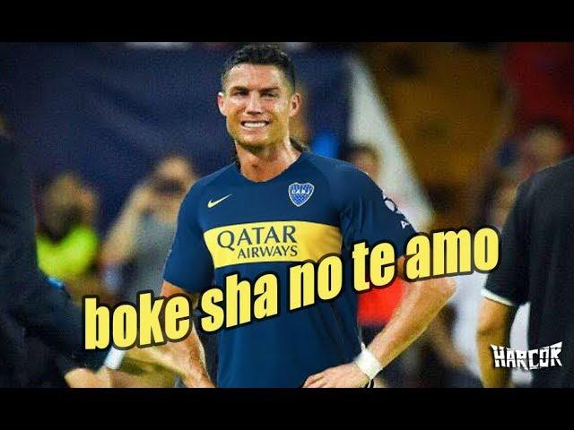 Memes River 2 Boca 0 Libertadores 2019 Youtube