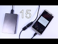 Top 15 Uses of OTG Cable on Android (5 Crazy ones included)