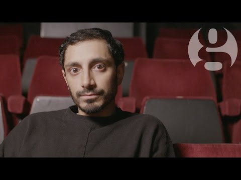 Riz Ahmed as Edmund in King Lear: 'Now, gods, stand up for bastards' | Shakespeare Solos