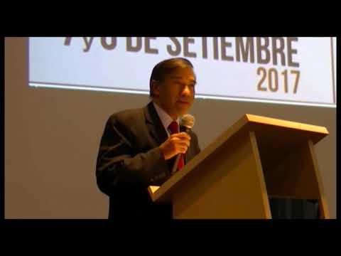 Manuel Ramirez Candia - La declaración de certeza constitucional