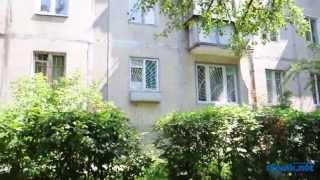 Мартиросяна, 26 Киев видео обзор