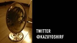 https://twitter.com/kazuyoshirf.