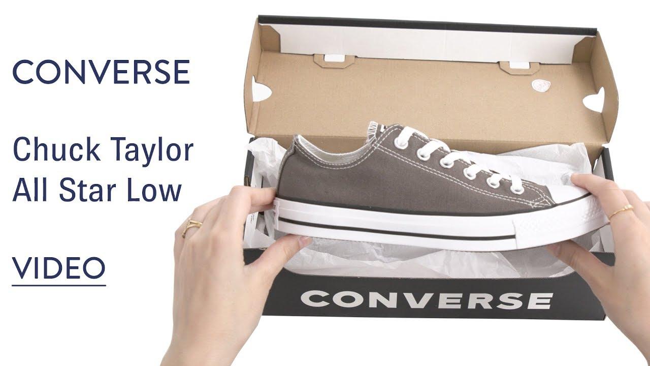 Leer Animado actividad  Converse Shoes Sale: Starts @ Under $30 | Converse Outlet Online: Cheap  Prices