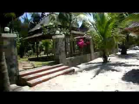 youtube - vietnam- mui ne- beachside bungalow