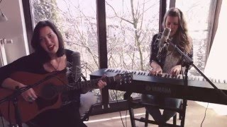All about you - Birdy (LIVE-Cover by MieCa)