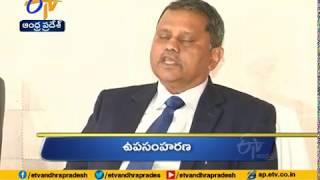 12 Noon | Ghantaravam | News Headlines | 2nd June 2020 | ETV Andhra Pradesh