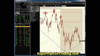 Options Greeks - Option Trading Strategies Video 29 part 6