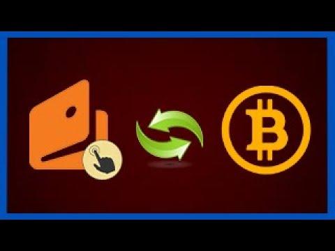 ✅ Как Купить Биткоин За ЯндексДеньги? Обмен Яндекс.Деньги На Bitcoin (BTC, BCH, BSV, BTG)