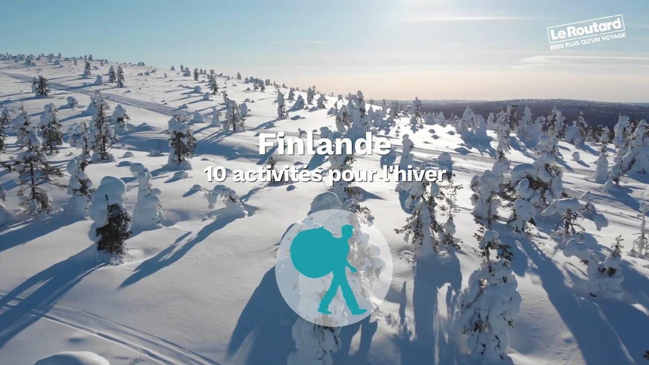 sites de rencontres en ligne gratuits en Finlande
