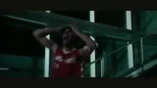 Troy Bolton - Scream (Movie Version) + Download + Lyrics