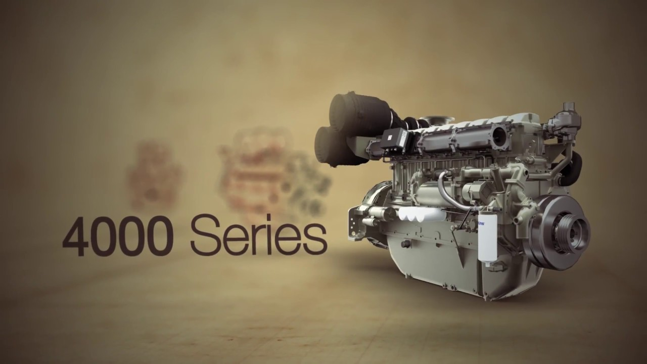 Gmmco Power | Dealer of Perkins Engines in India – Gmmco