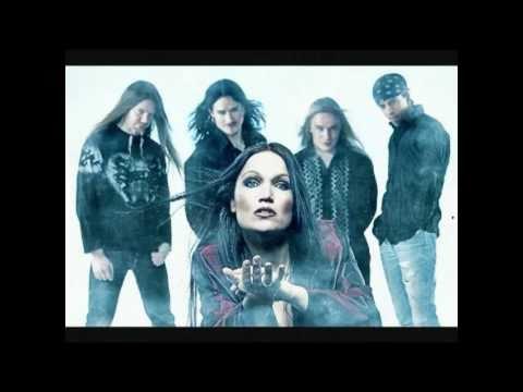 Nightwish - Beauty and the Beast subtitulado