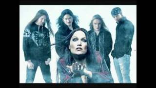 Nightwish Beauty And The Beast Subtitulado