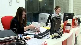 Vazhdon Te Bjere Kreditimi Ne Shqiperi, 60 Mlion Dollare Me Pak Ne Muajin Prill
