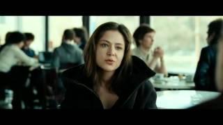 Elena (2011) - Trailer