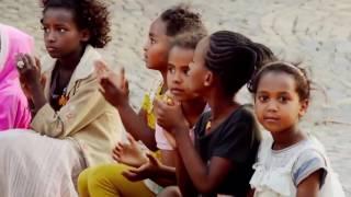 Ze Aman Girmay   Deki Adey New Ethiopian Tigrigna Music Official Video pAFwGi0NIQE