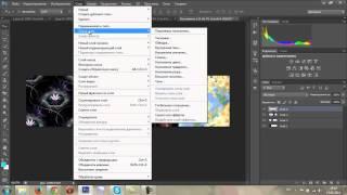 Анимация смены картинок, а также, как сделать анимационный бесшовный фон с меняющимся изображением.(Анимация смены картинок, а также, как сделать анимационный бесшовный фон с меняющимся изображением. http://www.yo..., 2015-02-24T14:21:31.000Z)