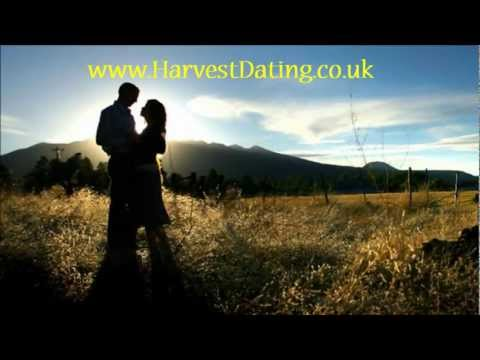 country dating website uk