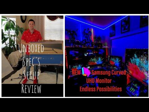 hqdefault 93 - Gear Gaming Hub
