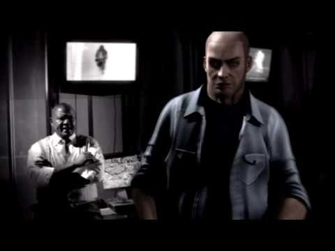 Две игры серии Splinter Cell стали доступны на Xbox One по обратной совместимости
