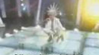 Madonna ft. Justin Timberlake - 4 Minutes (EXPLICIT REMIX!)