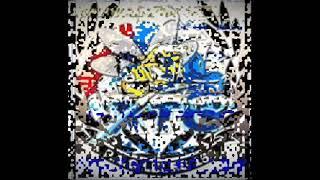 Gambar cover Lagu xtc