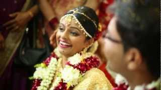 The Great Hindu Wedding : Rayven & Anjali